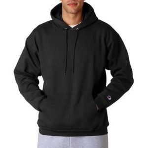 sale • champion double dry eco fleece hoodie